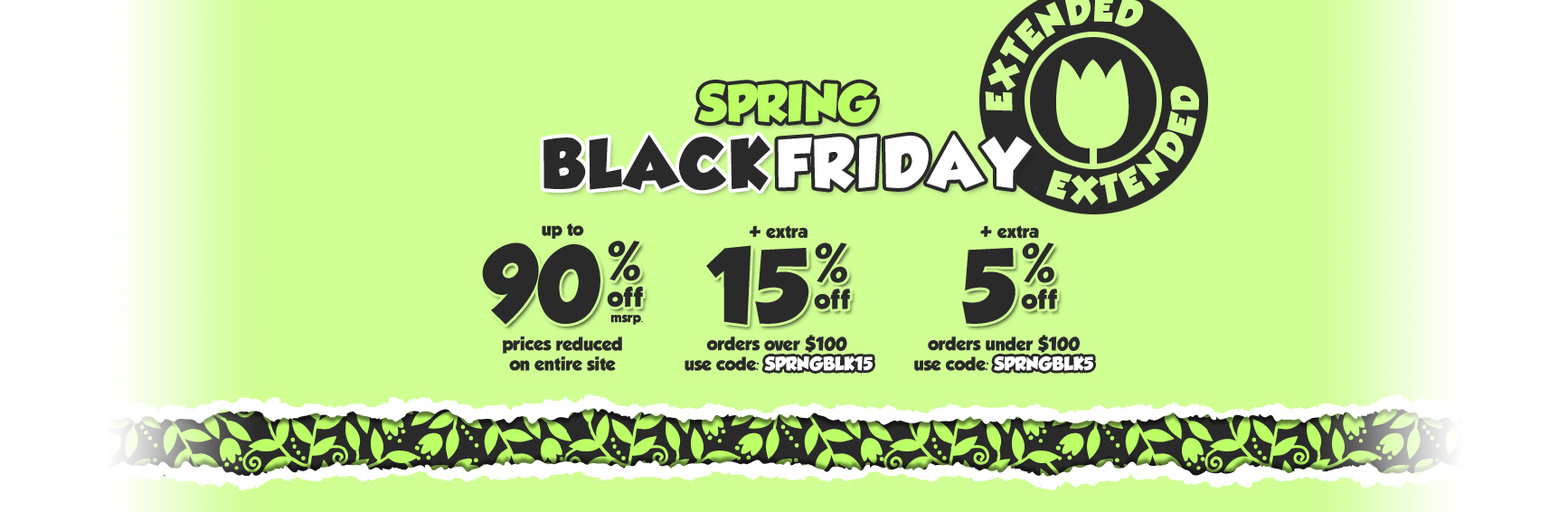 Shop Cookie's Kids Spring Black Friday