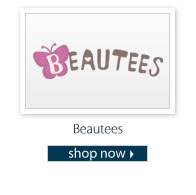 Beautees