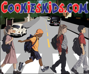 School Uniforms & Kids Clothing from Cookie's Kids