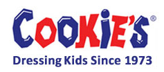 Cookie's Kids® - The Kids Department Store