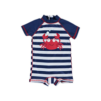 Boys Baby Clothing and Layette: 0 - 3 Months