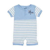 Boys Baby Clothing and Layette: 3 - 6 Months