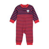 Boys Baby Clothing and Layette: 6 - 9 Months