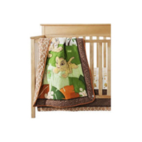 Baby Supplies: Nursery/Bedding