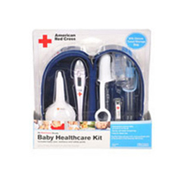 Baby Supplies: Health and Safety