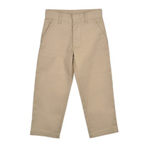 Boys Uniforms: Pants