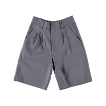 Boys Uniforms: Shorts