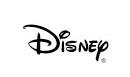 3dc72b66f7 Minnie Mouse Girls  3-Pack Training Pants   Chart Set. Disney
