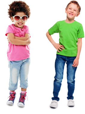 15f5d42f06677 Cookie's Kids Clothing for Boys and Girls