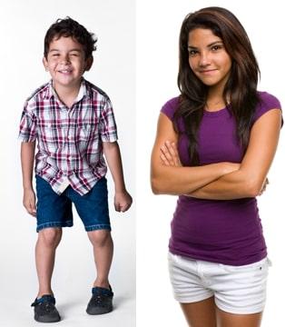 5619712f Shorts. Shorts. Shop Girls Shop Boys. T-Shirts