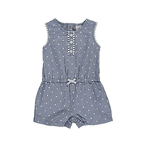 3562bf7f7 Baby Clothes for Girls and Boys - Cookie s Kids