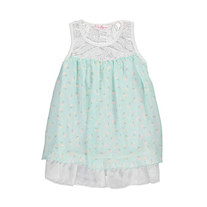 Girls Baby Clothing and Layette: 18 - 24 Months