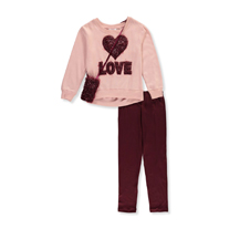 503b6d9fd88 Girls Clothes - Cookie s Kids