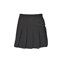 Girls Uniforms: Skorts