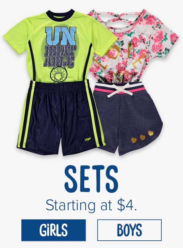 Baby Clothing Stores Near Me Custom Kids And Baby Clothes School Uniforms Cookie's Kids
