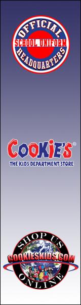 CookiesKids