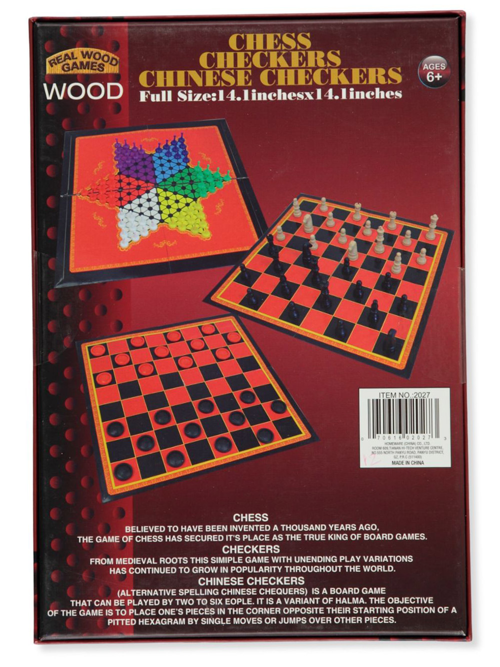 Games and Puzzles Game