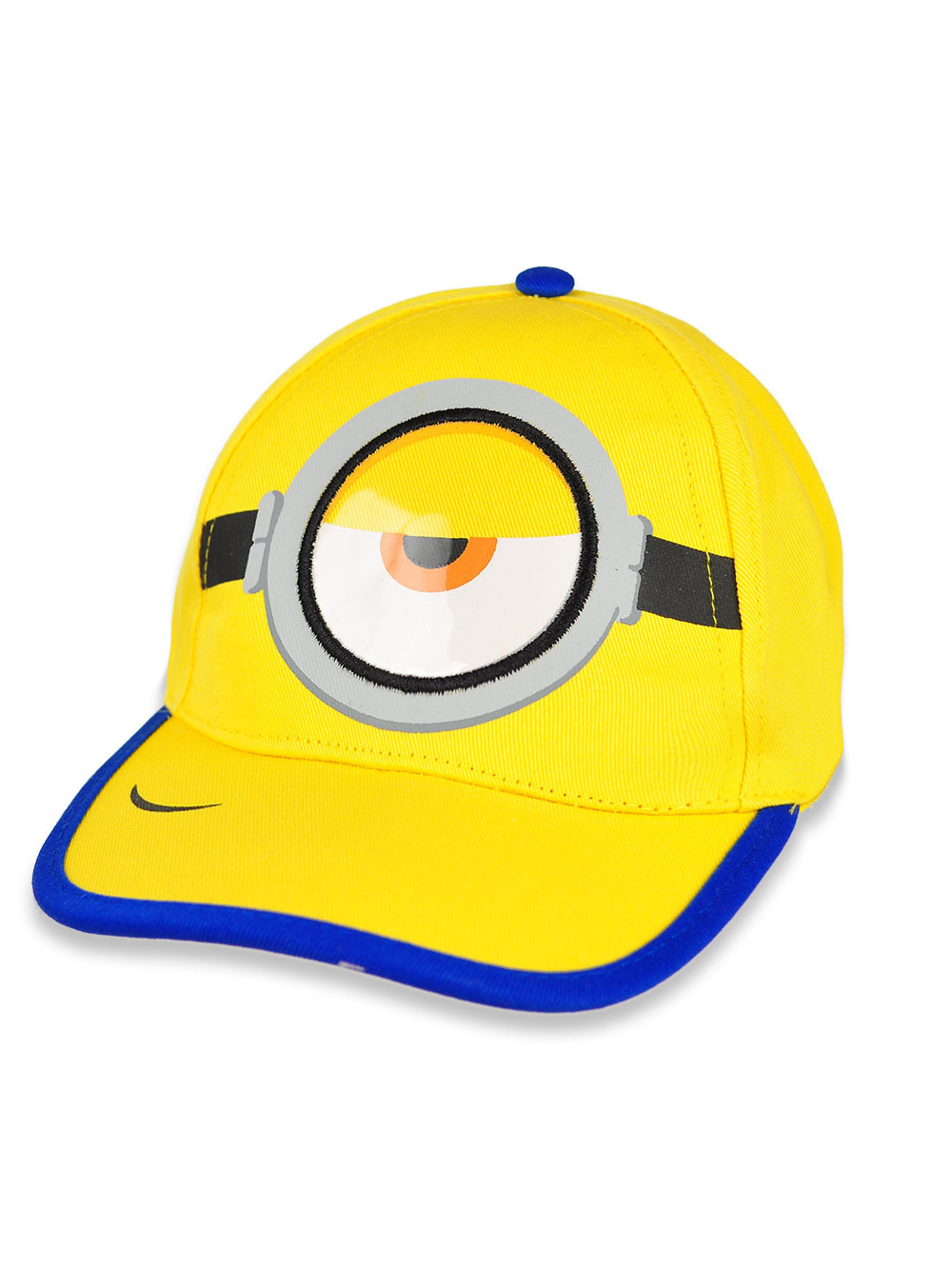Minions Toddler and Youth