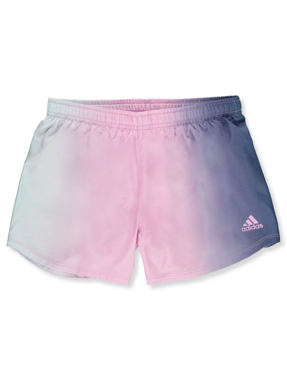 Girls' Ombre Shorts