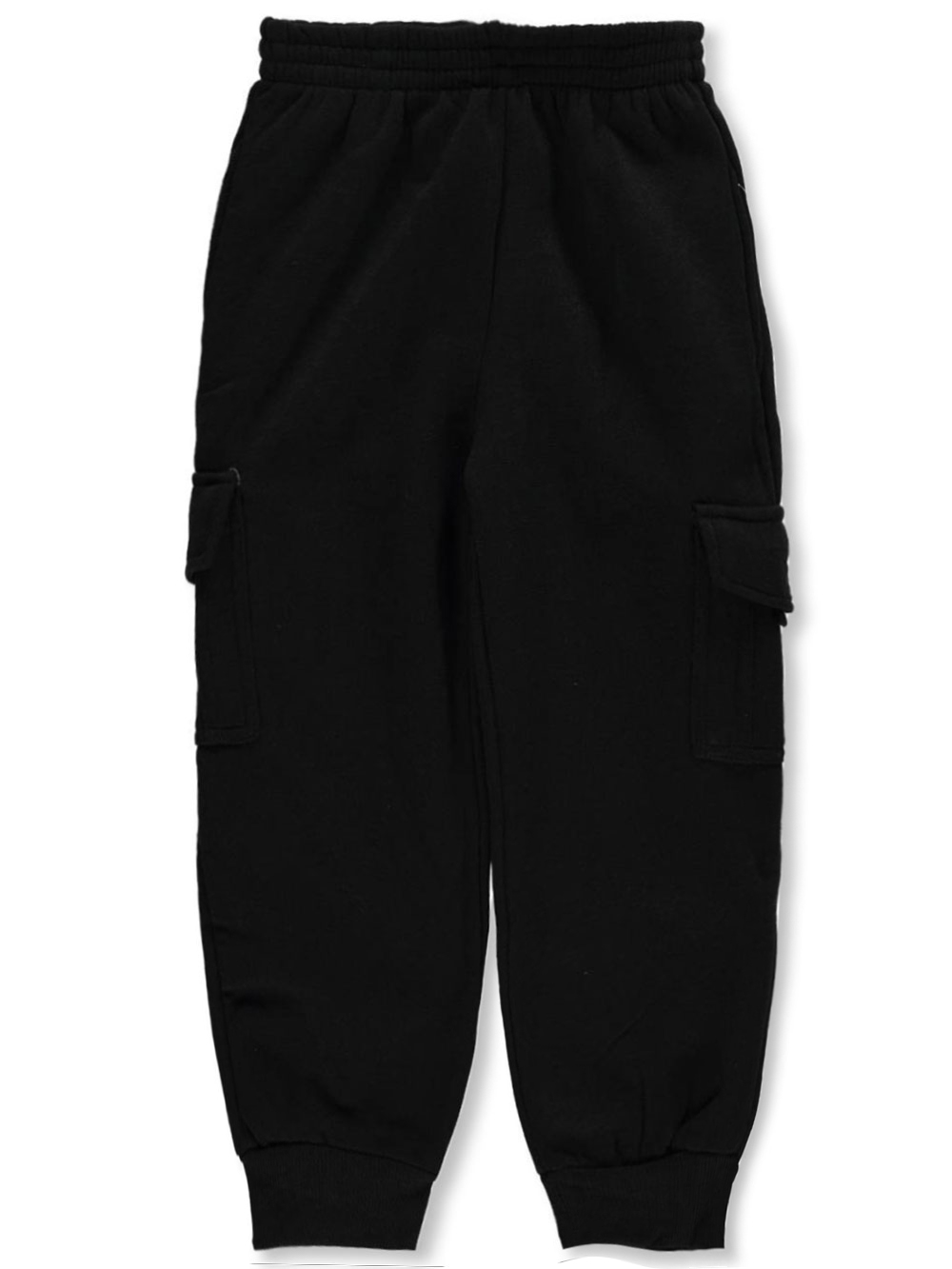 Quad Seven Sweatpants