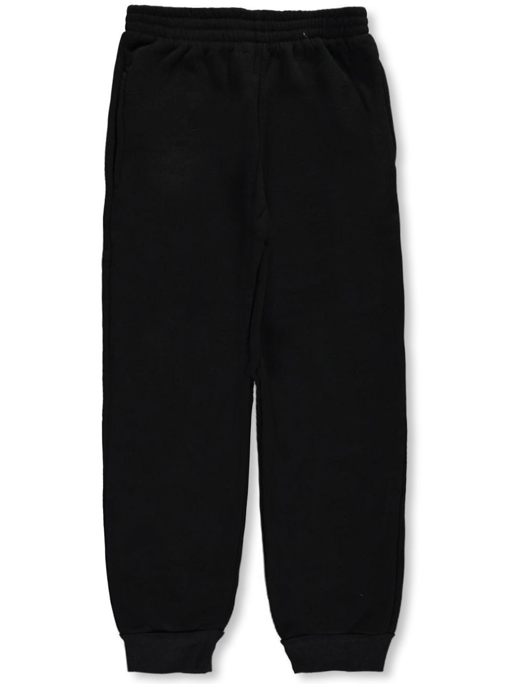 Big Boys' Jogger Sweatpants