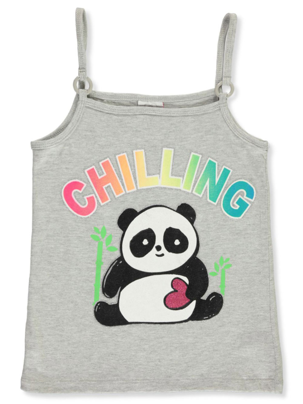 Size 4 Tank Tops for Girls