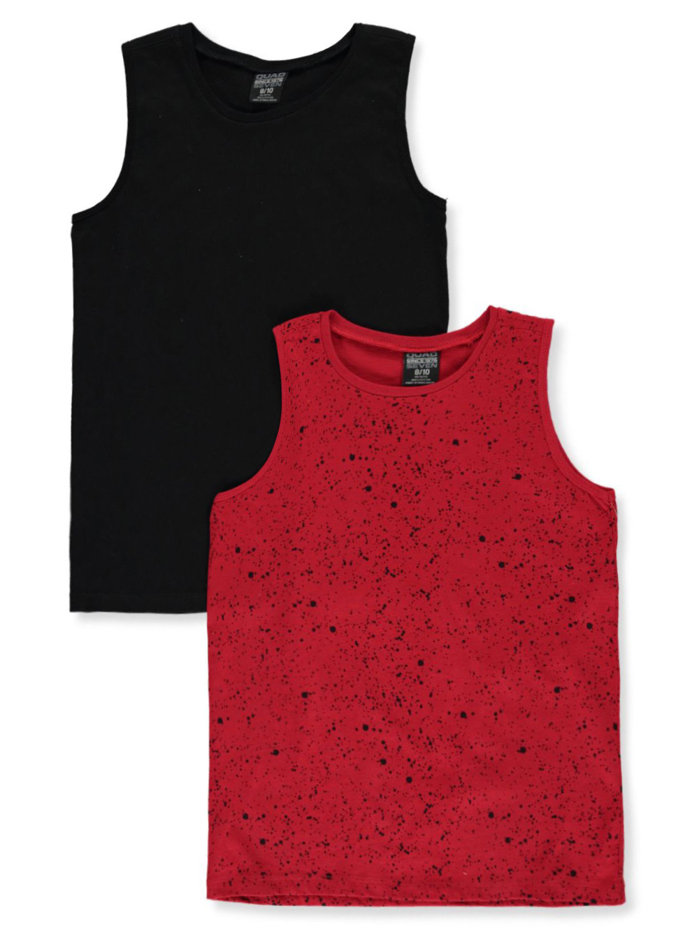 Size 12-14 Tank for Boys