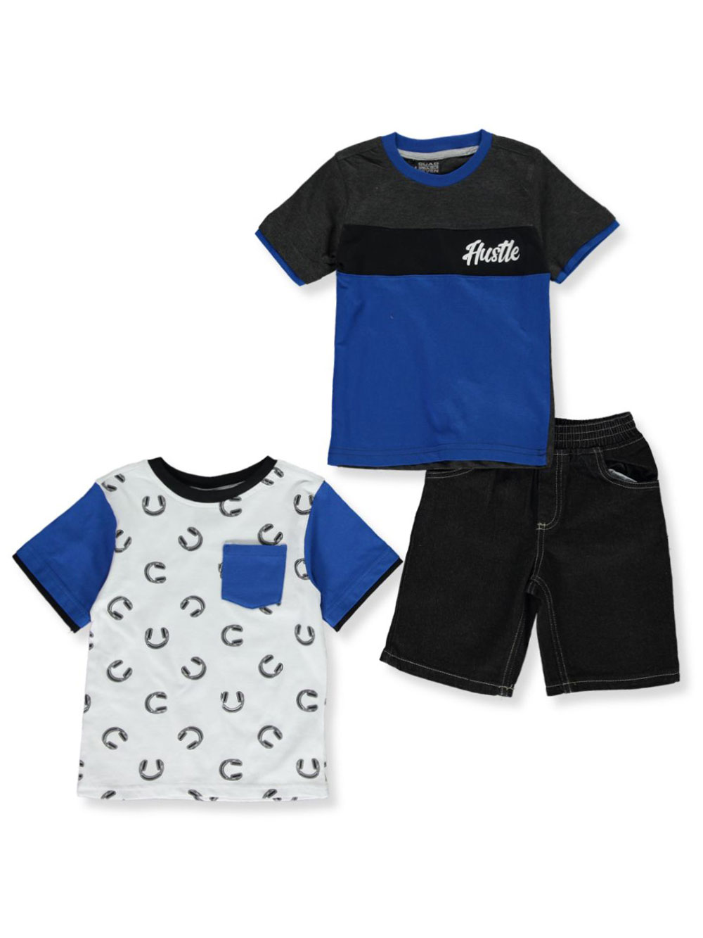Size 3t Boys for Boys