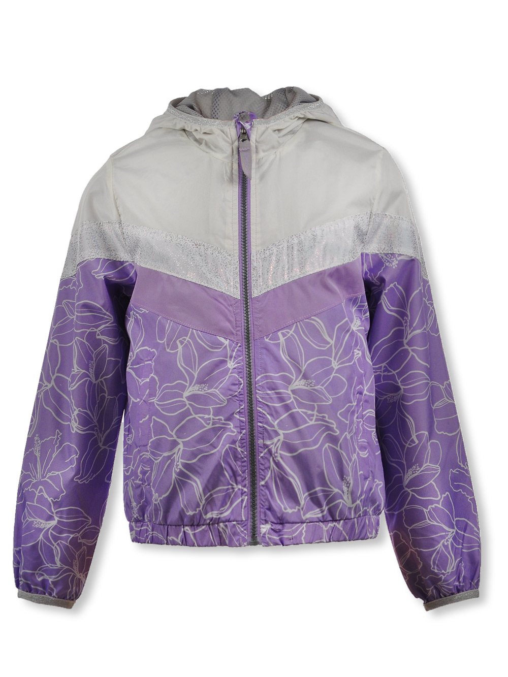 Size 14-16 Outerwear for Girls