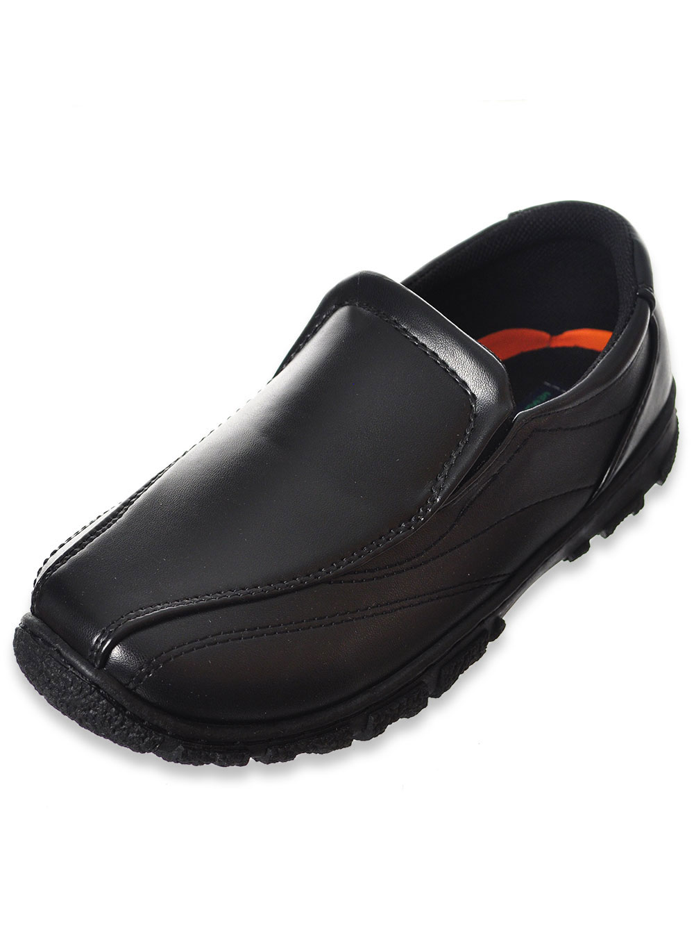 Shoes Slip-On School