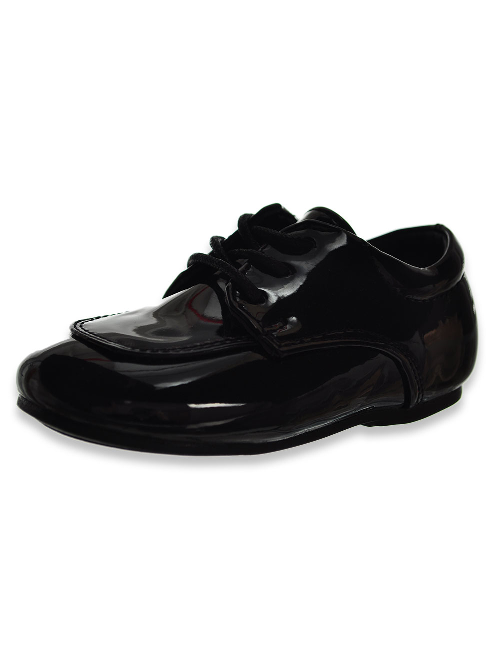 Size 2 Infant Dress Shoes for Boys