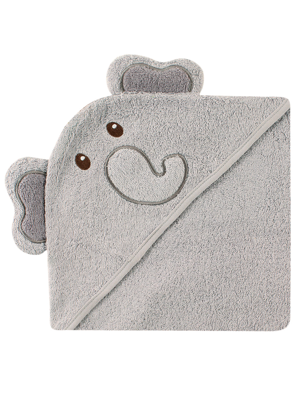 Towels Hooded Towel
