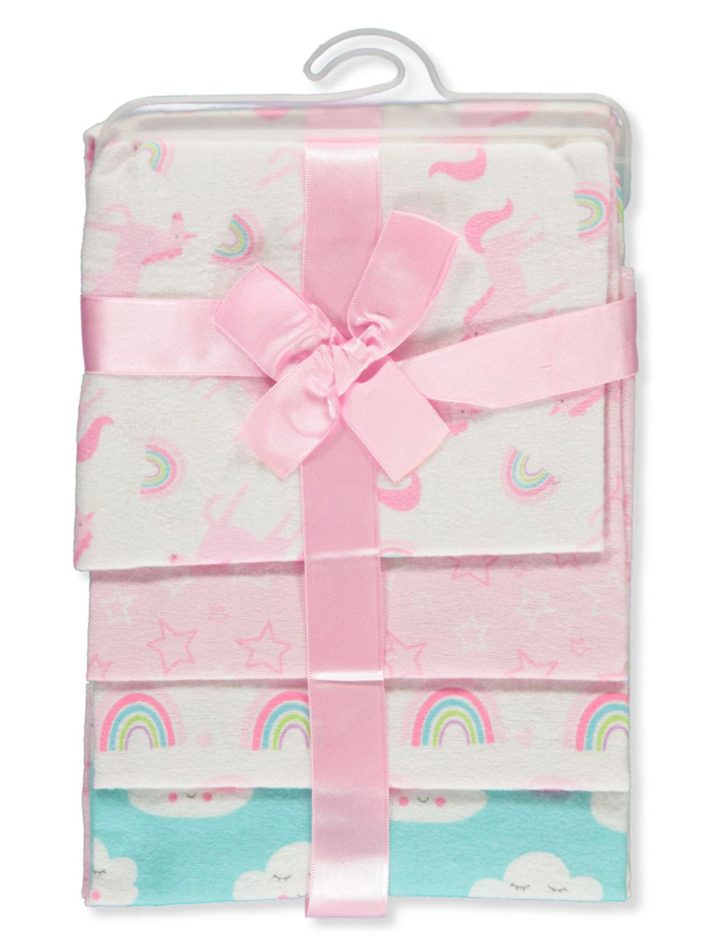 Blankets Gift Packaging