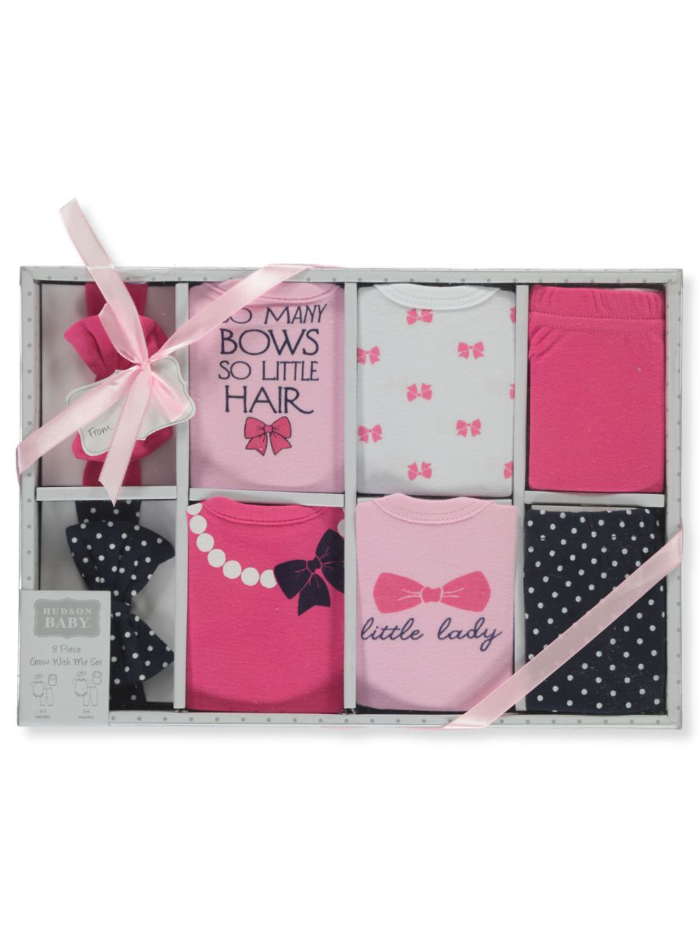 Gift Sets Gift Packaging