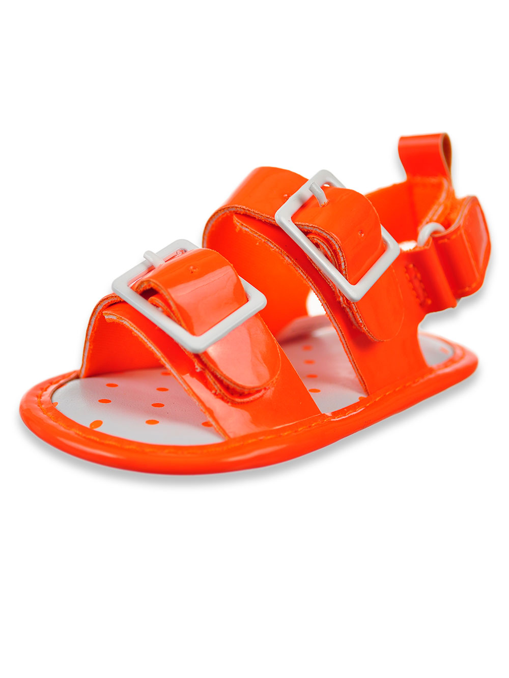Baby Girls' Pop Sandals