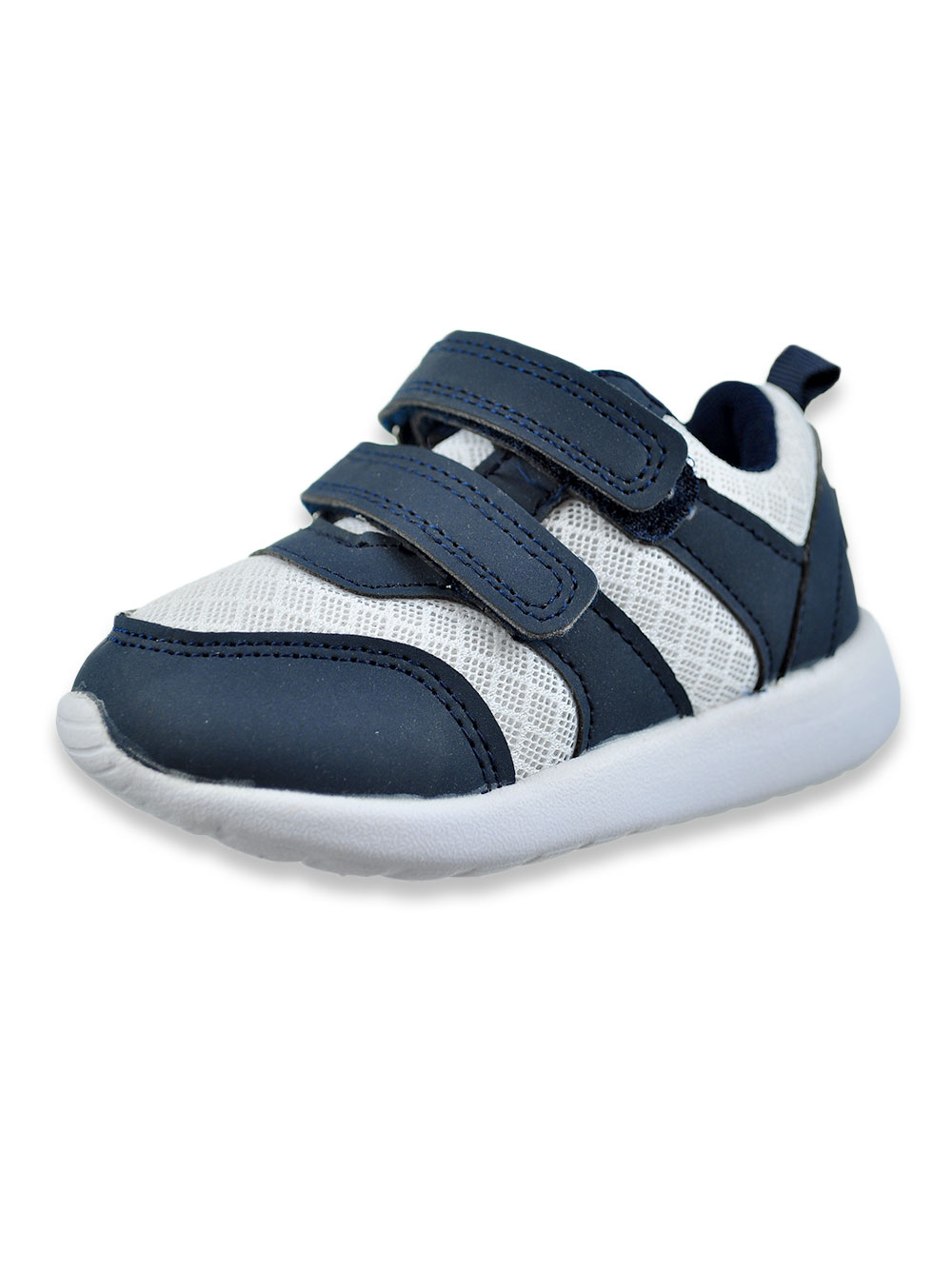Baby Boys' Color Block Sneakers