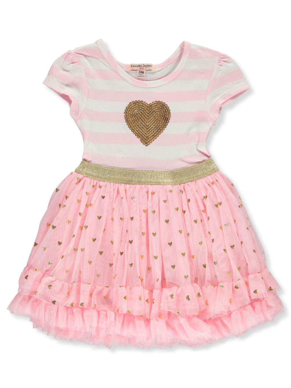 Casual Dresses Top With Tutu Dress