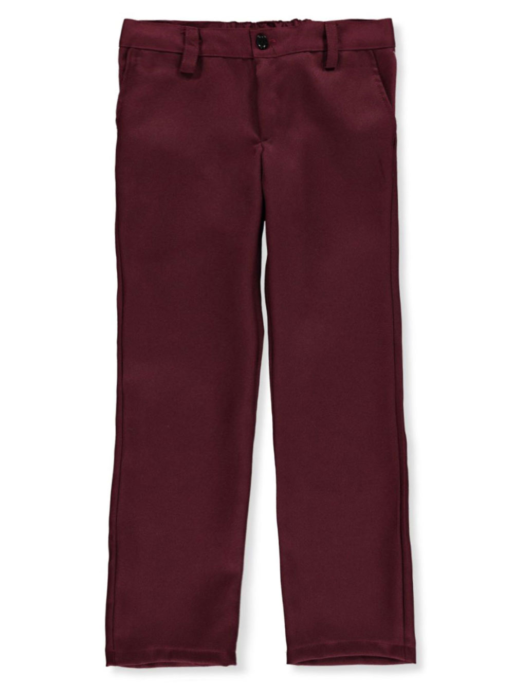 Size 10 Pants for Girls