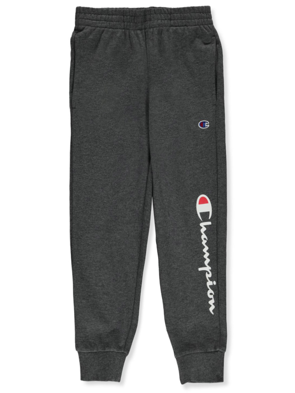 Oxford Sweatpants