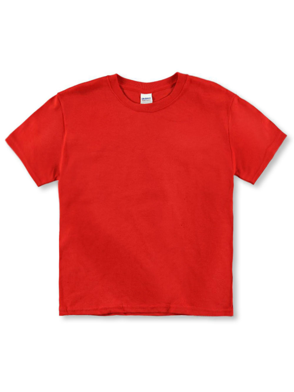 Size Xl T-Shirts for Girls