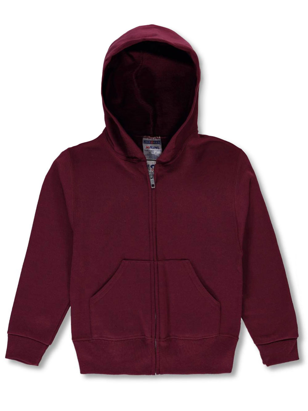 Size 6 Hoodies for Boys