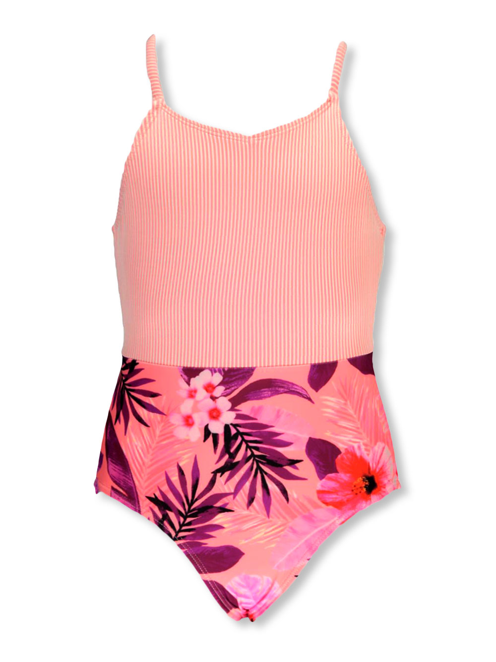 Size 12-14 Swimwear for Girls