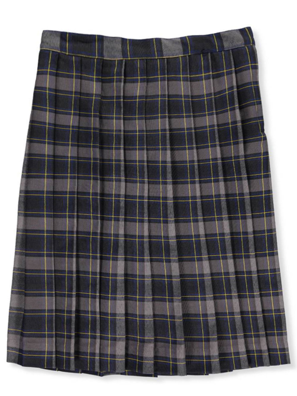 Plaid #87 Skirts