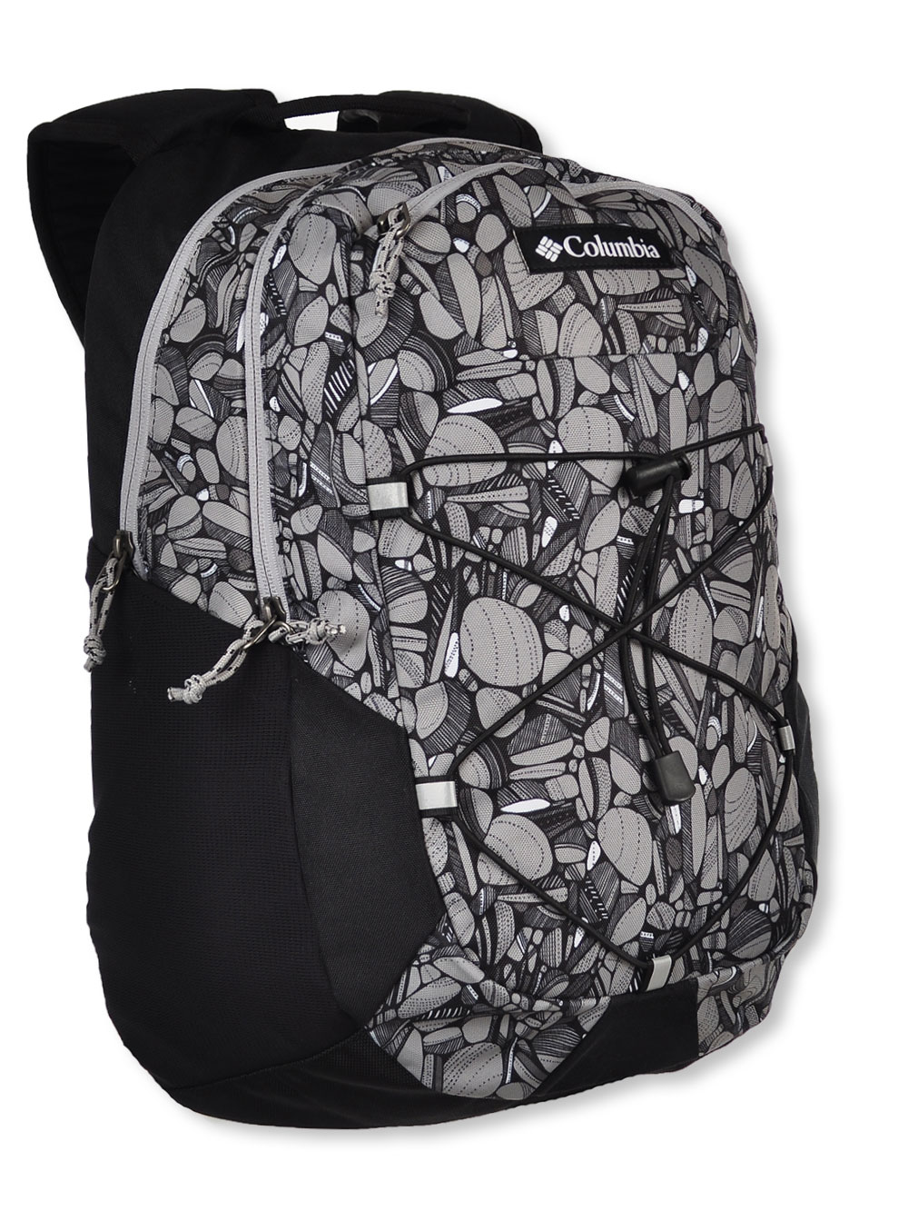 Northport II Daypack Backpack