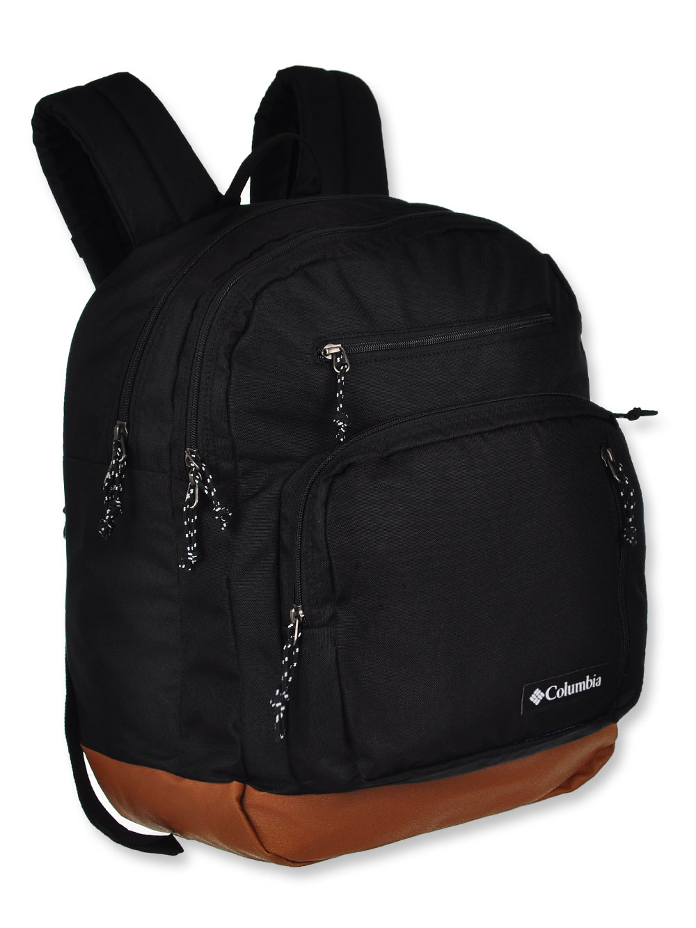 Columbia Backpacks