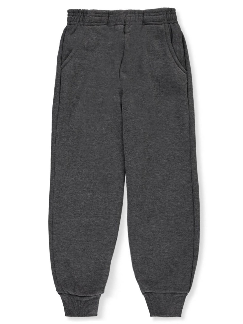 Size 4t Sweatpants for Boys