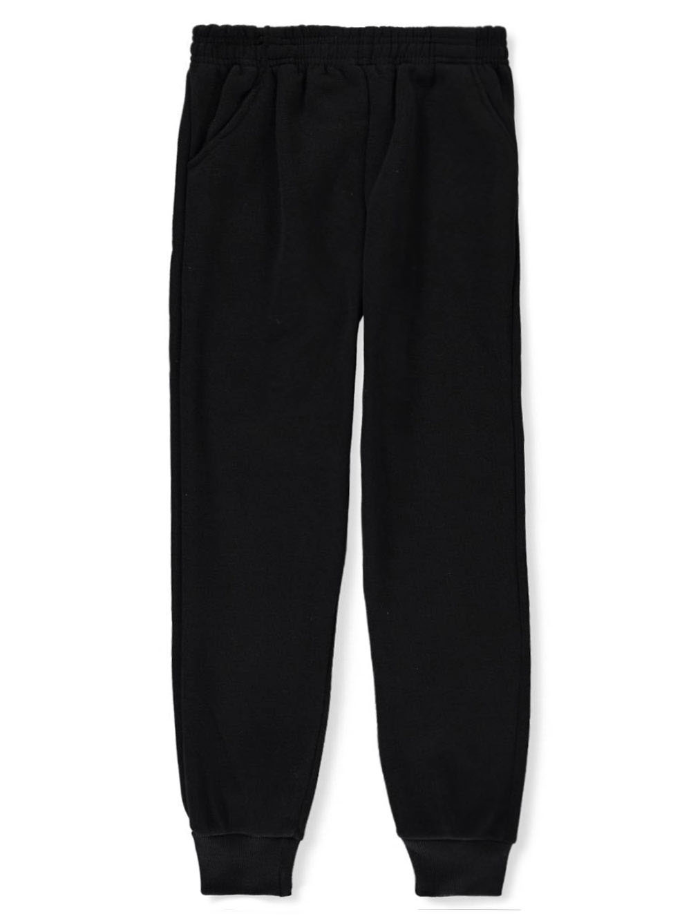 Size 12-14 Sweatpants for Boys
