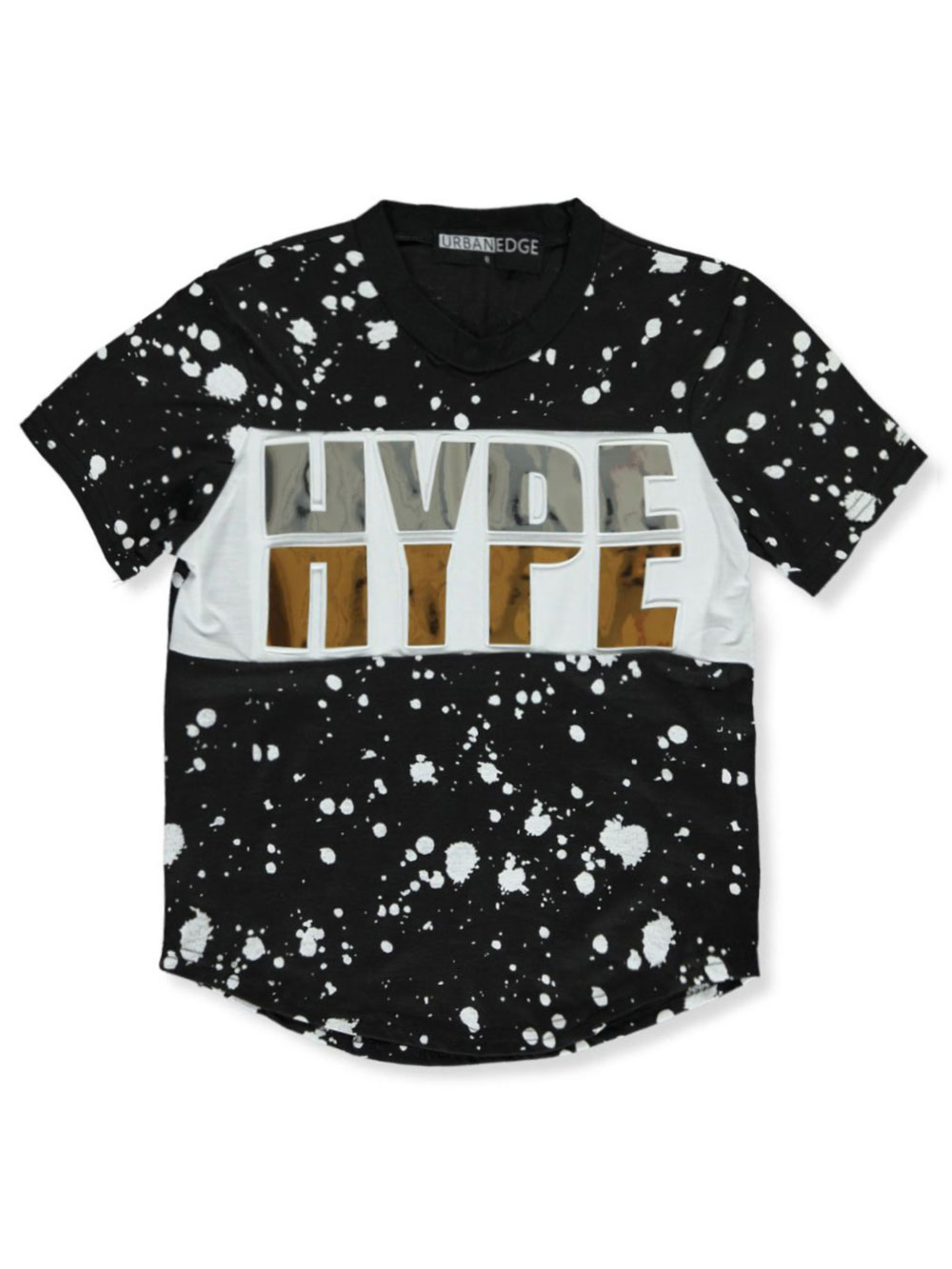 Boys' Hype T-Shirt
