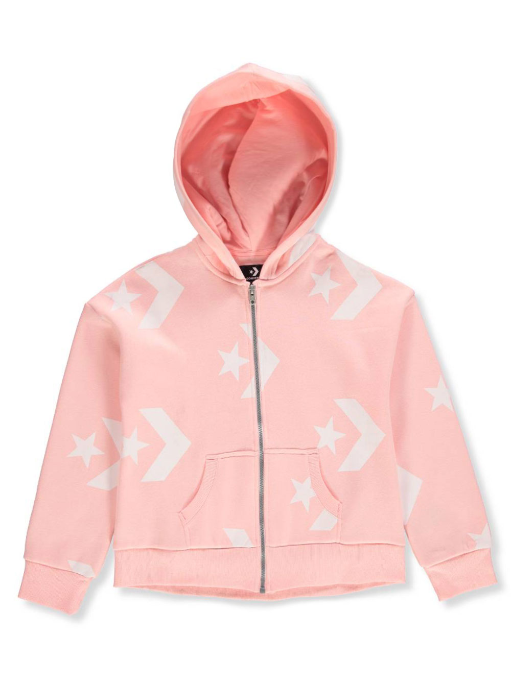 Size 16 Hoodies for Girls from Cookie's Kids