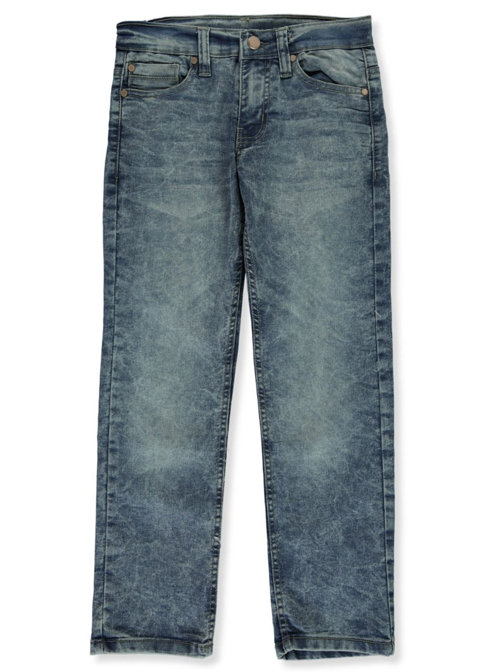 Size 10 Jeans for Boys